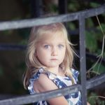 family_photography_by_harriet_buckingham_photography (1)