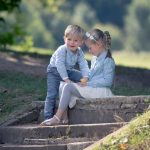 family_photography_by_harriet_buckingham_photography (12)