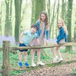 family_photography_by_harriet_buckingham_photography (17)