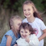 family_photography_by_harriet_buckingham_photography (2)
