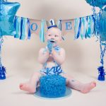 family_photography_by_harriet_buckingham_photography (20)