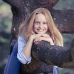 family_photography_by_harriet_buckingham_photography (22)