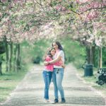 family_photography_by_harriet_buckingham_photography (23)