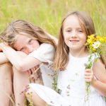 family_photography_by_harriet_buckingham_photography (25)