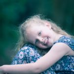 family_photography_by_harriet_buckingham_photography (33)