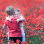 family_photography_by_harriet_buckingham_photography (5)