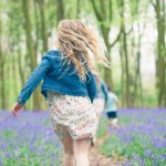 family_photography_by_harriet_buckingham_photography (6)