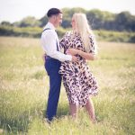 maternity_photography_by_harriet_buckingham (1)