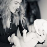 newborn_baby_photography_harriet_buckingham_photography (12)