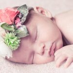newborn_baby_photography_harriet_buckingham_photography (15)
