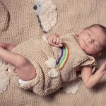 newborn_baby_photography_harriet_buckingham_photography (20)