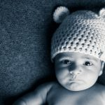 newborn_baby_photography_harriet_buckingham_photography (8)