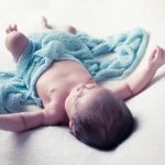 newborn_baby_photography_harriet_buckingham_photography (9)