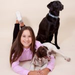 pet_photography_by_harriet_buckingham_photography (13)