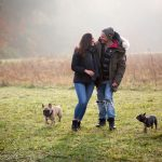 pet_photography_harriet_buckingham_photography (8)