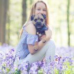 pet_photography_harriet_buckingham_photography (9)