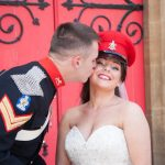 wedding_photography_by_harriet_buckingham_photography (12)