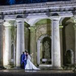 wedding_photography_by_harriet_buckingham_photography (30)