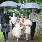 wedding_photography_by_harriet_buckingham_photography (32)