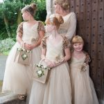 wedding_photography_by_harriet_buckingham_photography (33)