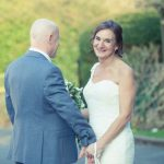 wedding_photography_by_harriet_buckingham_photography (38)