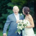 wedding_photography_by_harriet_buckingham_photography (39)