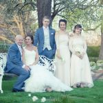 wedding_photography_by_harriet_buckingham_photography (41)