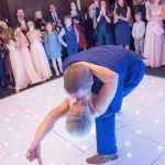wedding_photography_by_harriet_buckingham_photography (46)