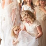 wedding_photography_by_harriet_buckingham_photography (50)