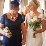wedding_photography_by_harriet_buckingham_photography (51)