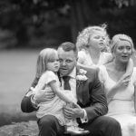 wedding_photography_by_harriet_buckingham_photography (52)
