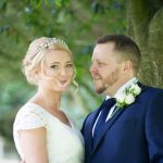 wedding_photography_by_harriet_buckingham_photography (53)