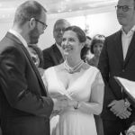 wedding_photography_by_harriet_buckingham_photography (57)