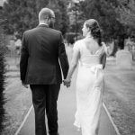 wedding_photography_by_harriet_buckingham_photography (58)
