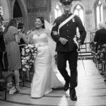 wedding_photography_by_harriet_buckingham_photography (9)