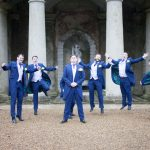 wedding_photography_by_harriet_buckingham_photography (20)