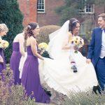 wedding_photography_harriet_buckingham_photography (7)