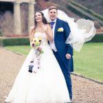 wedding_photography_harriet_buckingham_photography (8)