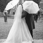wedding_photography_harriet_buckingham_photography (9)