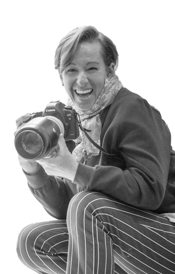 Photographer-in-Kent