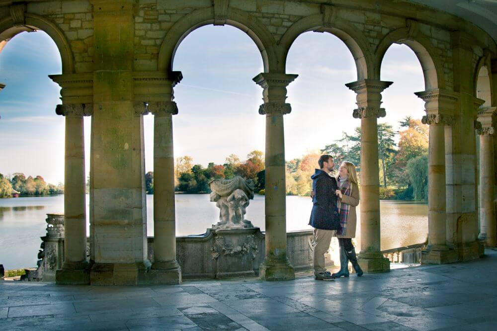 harriet_buckingham_photography_engagement_photography (1)