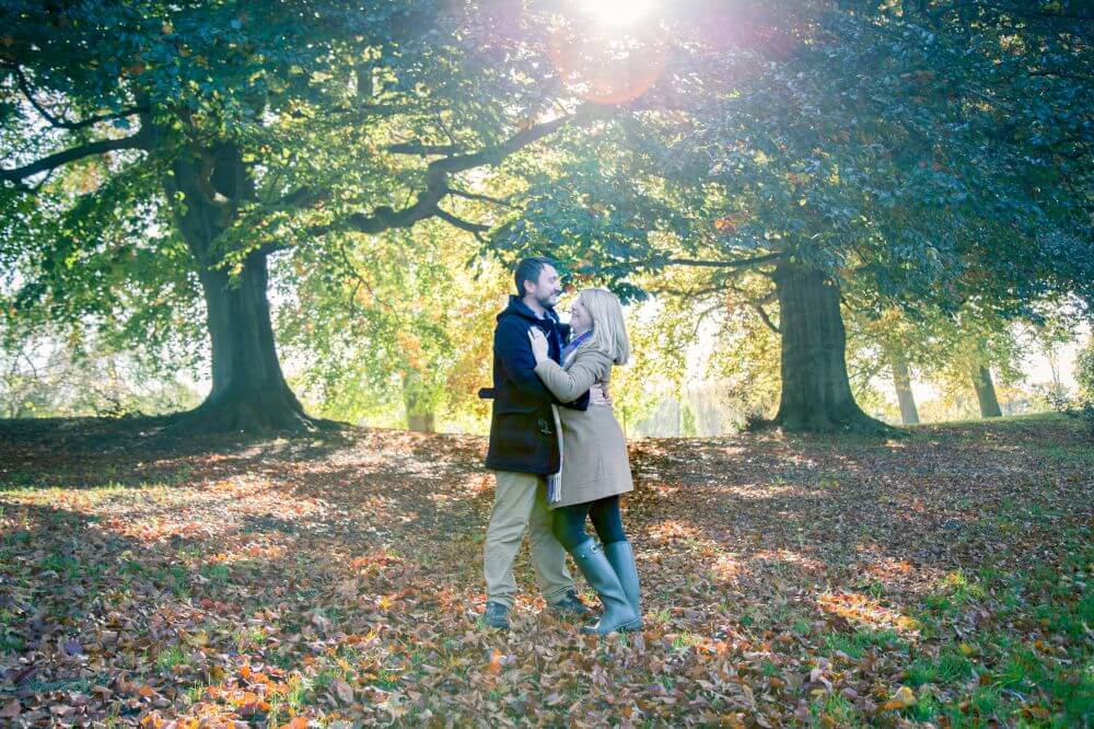 harriet_buckingham_photography_engagement_photography (2)